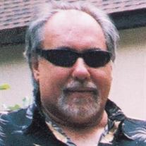 Craig  S. Lutz