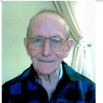 Larry  D. Brand