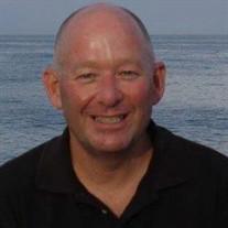 Robert G Tingle