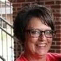 Cheryl A. Rutledge