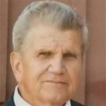 Jerry W. Duncan