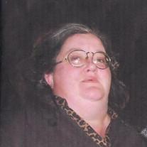 Mrs. Susan Morris