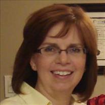 Jane Adkins