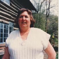 Marylin Hoskins