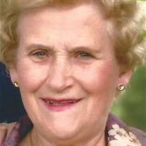 Romilda E. Goepferich