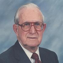 Thomas S. Squiers, Sr.