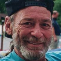Richard J. Dombrowski