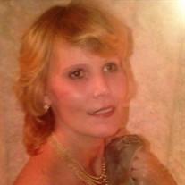 Bettye Lee Davis
