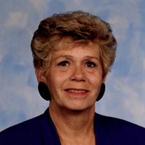 Barbara A. Abbiatici