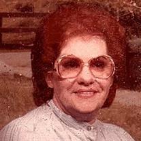 Joyce Darlene Toczik