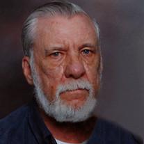 William A. Schultz, Jr.