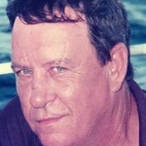 Larry S. Wathen