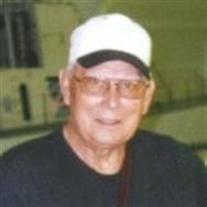 John Trojian, Jr.