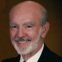 Mr. Joseph Gene  Hinson, Sr.