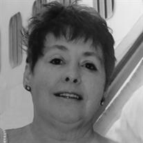 Jane Ellen Reed
