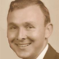 Eugene L. Fraley