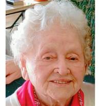 D. Lorraine  Paige