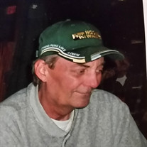 Glen Michael Lee