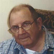 Morris J. Moseley