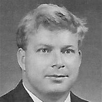 Dr. Michael Link