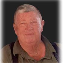 Ivan  O. Malone