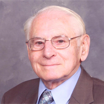 Raymond L. Lewis