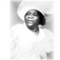 Queen Ethel Pittman