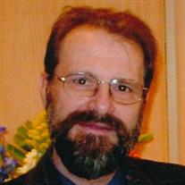 Timothy Lynn Chartier