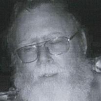 John P. Shavorinsky