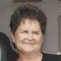Teresa Kocanda Poltorak