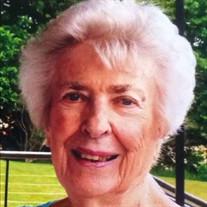 Marilyn J. Walters