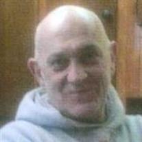 Richard Wayne Smith