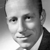 Mr. Robert  M.  Boland