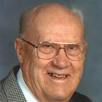 Robert  P. Vroom