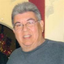 Arturo Narro Martinez