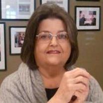 Barbara Bowen Young