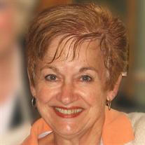 Mrs. Linda R.  Spugnardi