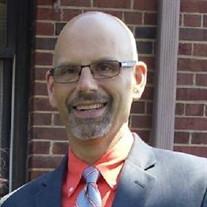 Matthew  Russell Campbell