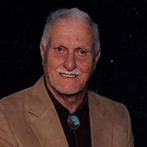 Ralph H. Bigelow