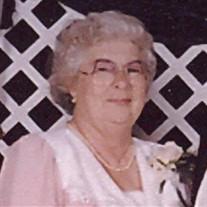 Dorothy  R.  Whitney