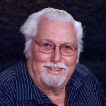 Gus Palocz