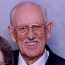 Isaac  Holden, Jr.