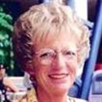 Marlene R. Short