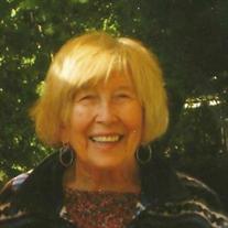 Maxine A. Sandor