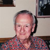 Homer T. Seaton, Jr.