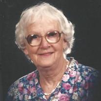 Barbara  E.  Phipps