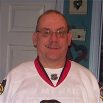 Mr. Richard Dave Neiman