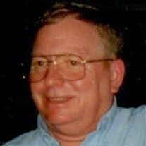 Vernon Oliver Jackson, Jr.