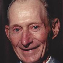 James Seger