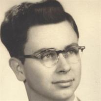 Robert L. Franz